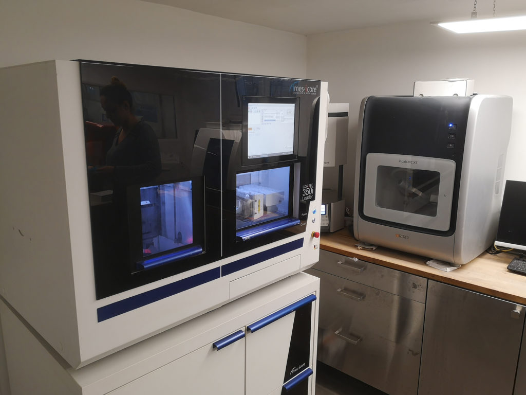 rt-laboratoire
